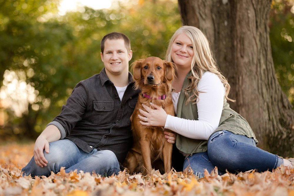 4Alice Hq Photography | Jordain + Kody | Southern MN Engagement.jpg