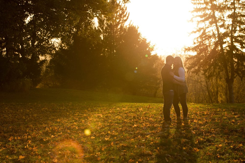 12Alice Hq Photography | Jordain + Kody | Southern MN Engagement.jpg