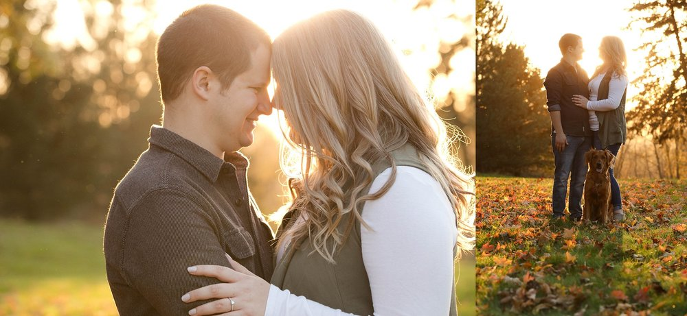 13Alice Hq Photography | Jordain + Kody | Southern MN Engagement.jpg