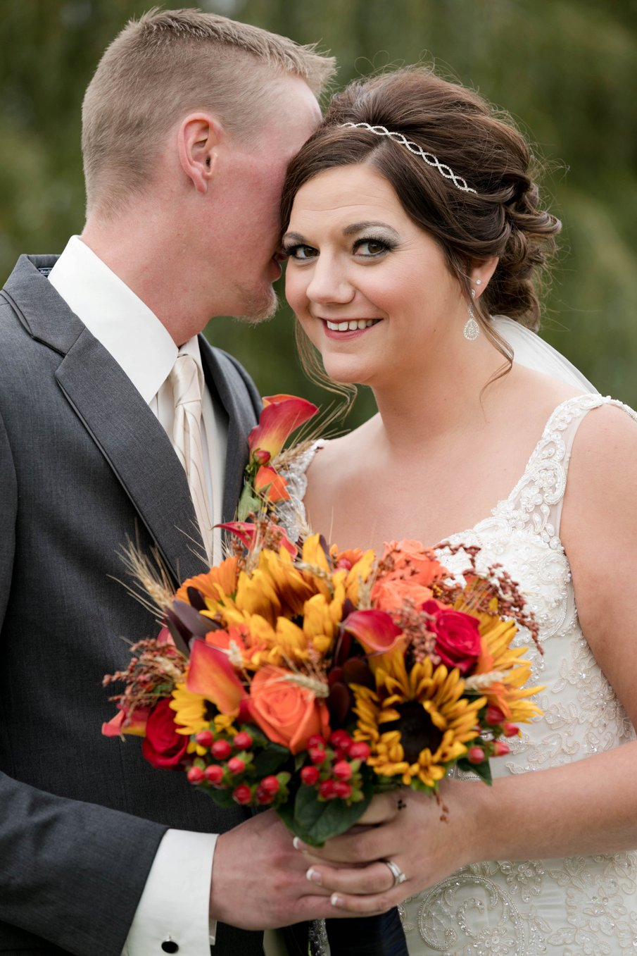 Alice Hq Photography Annie + Ben | Southern MN Weddings14.jpg