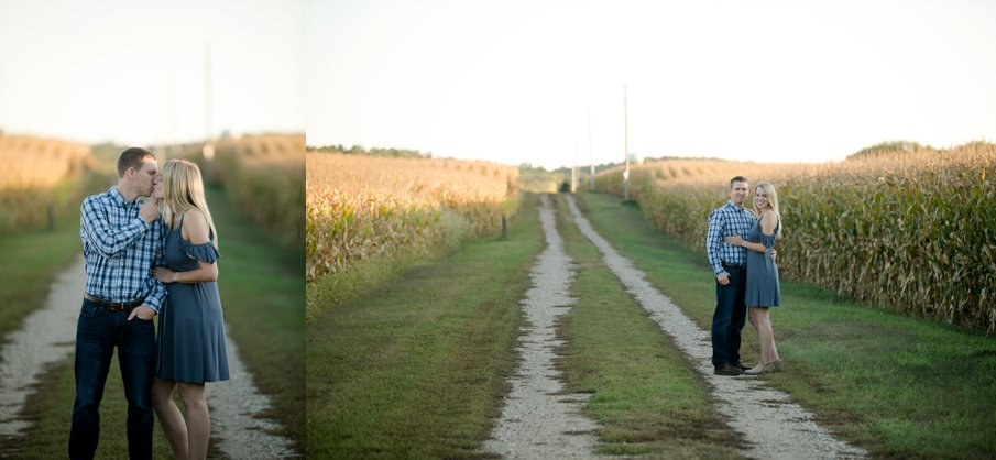 Alice Hq Photography  - Cyndi + Matt | Belle Plaine Engagment 4.jpg