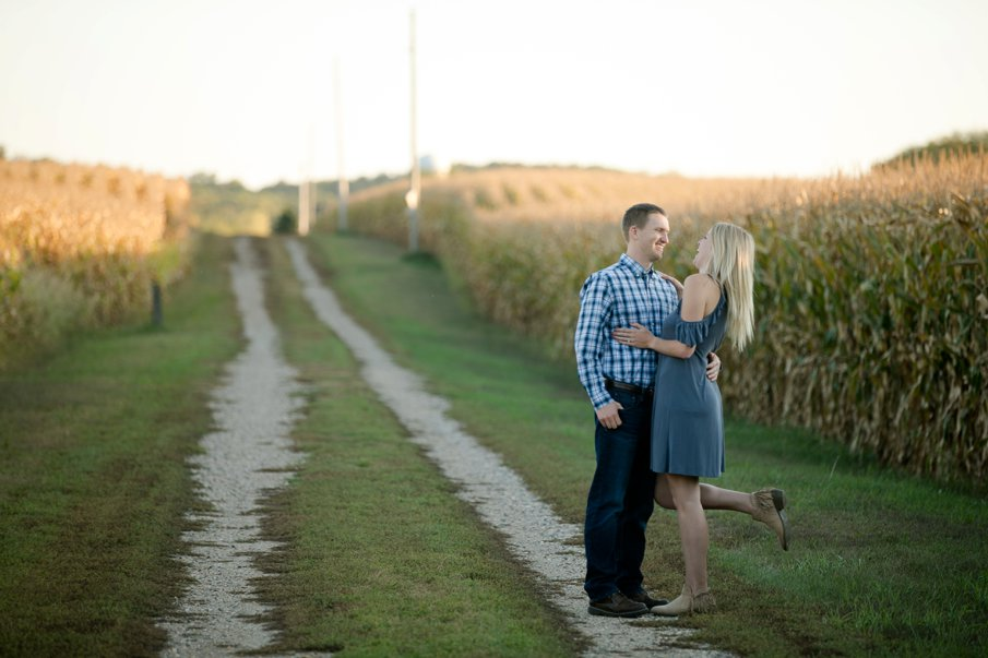 Alice Hq Photography  - Cyndi + Matt | Belle Plaine Engagment 5.jpg