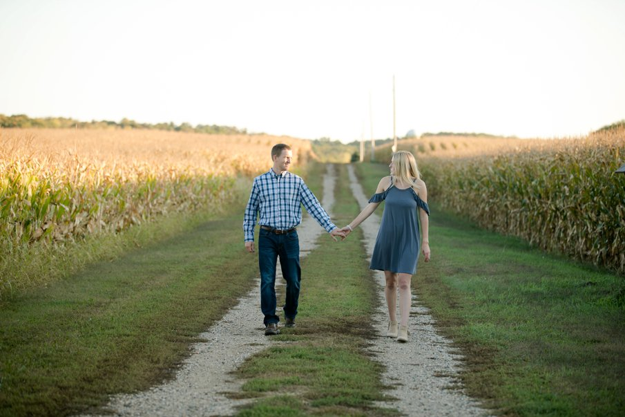 Alice Hq Photography  - Cyndi + Matt | Belle Plaine Engagment 6.jpg