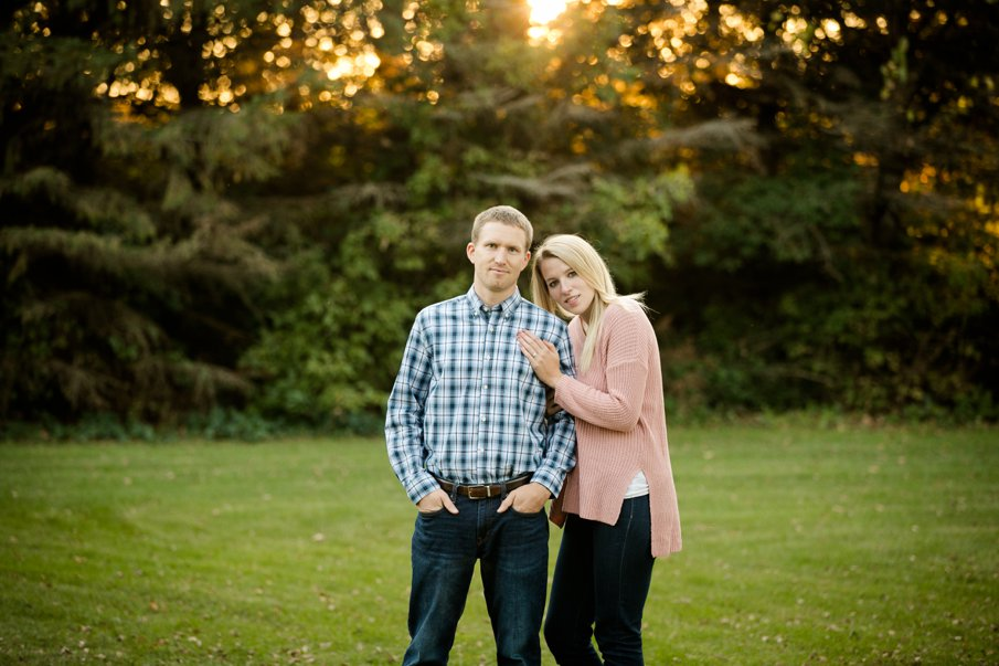 Alice Hq Photography  - Cyndi + Matt | Belle Plaine Engagment 9.jpg