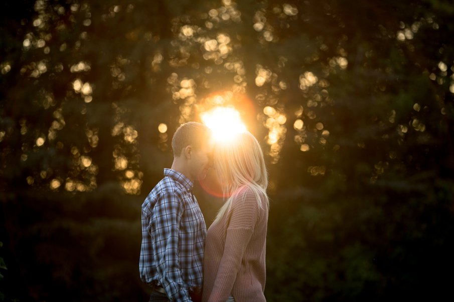 Alice Hq Photography  - Cyndi + Matt | Belle Plaine Engagment 11.jpg