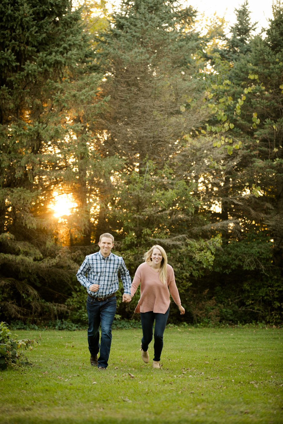 Alice Hq Photography  - Cyndi + Matt | Belle Plaine Engagment 12.jpg