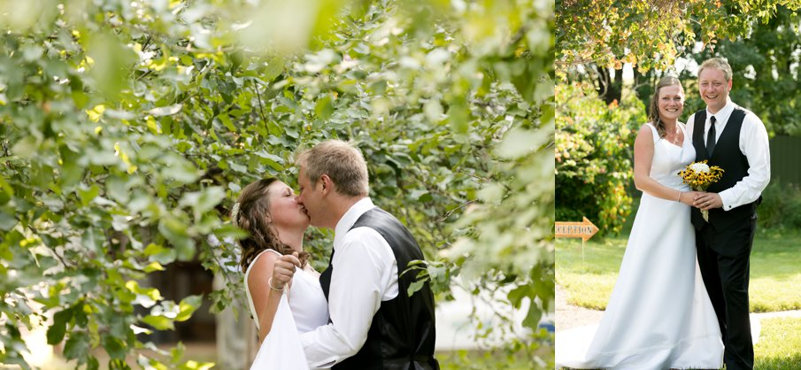 Alice Hq Photography | Tina + Chris | Southern MN Backyard wedding8.jpg