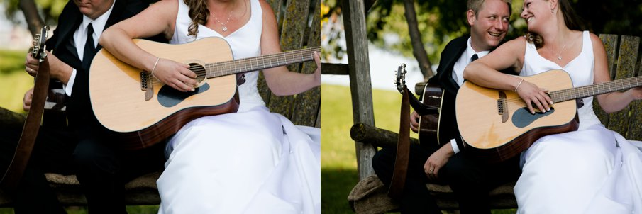Alice Hq Photography | Tina + Chris | Southern MN Backyard wedding9.jpg