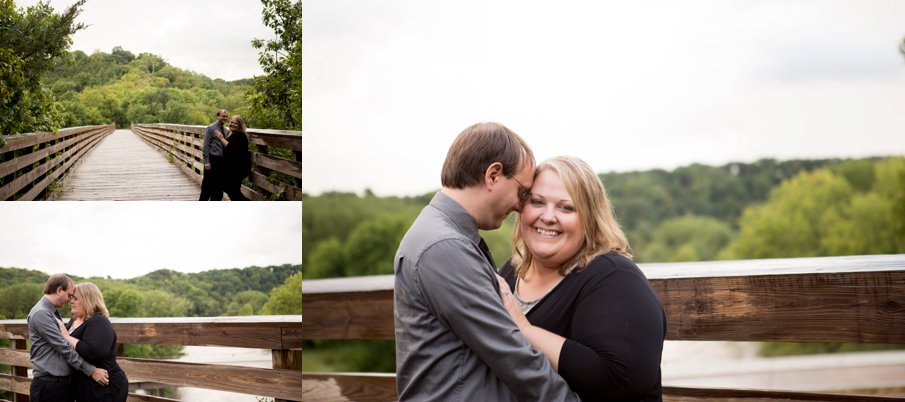Alice Hq Photography | Amy + Eric | Mankato Engagement8.jpg
