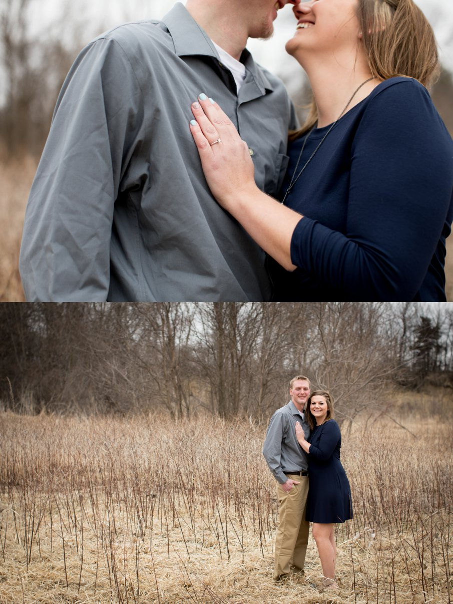 Alice Hq Photography | Annie + Ben | Southern MN Engagement1.jpg