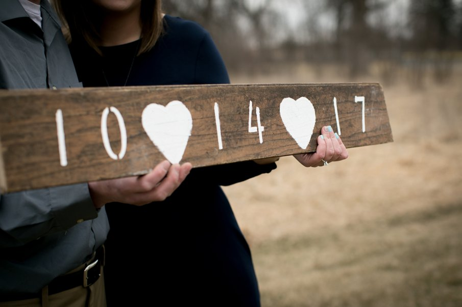 Alice Hq Photography | Annie + Ben | Southern MN Engagement5.jpg