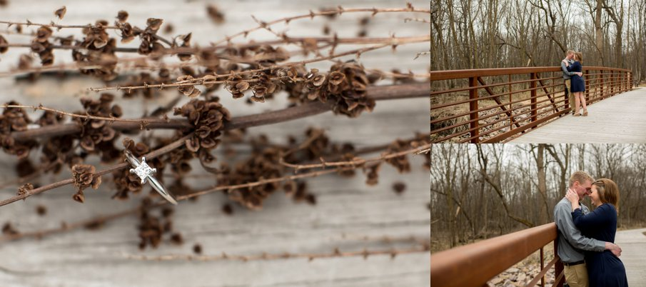 Alice Hq Photography | Annie + Ben | Southern MN Engagement6.jpg