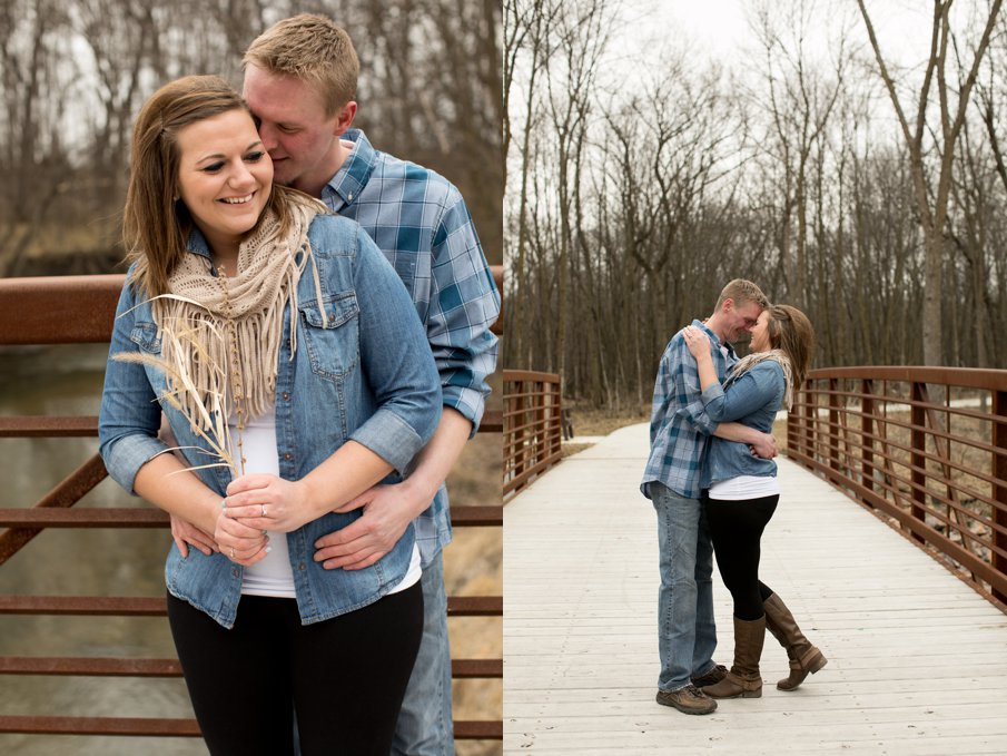 Alice Hq Photography | Annie + Ben | Southern MN Engagement7.jpg