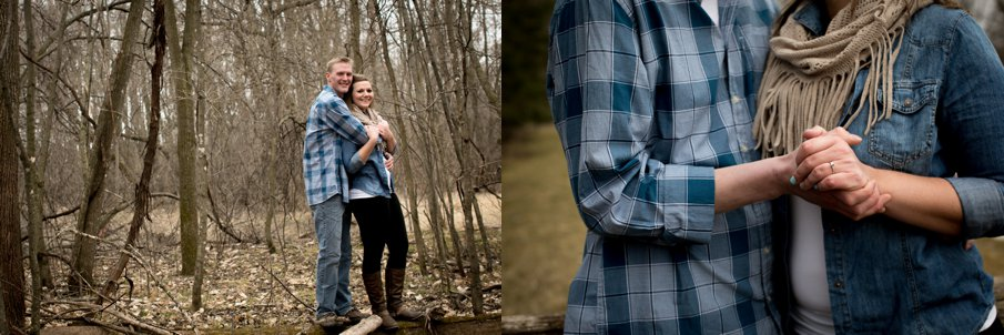 Alice Hq Photography | Annie + Ben | Southern MN Engagement11.jpg