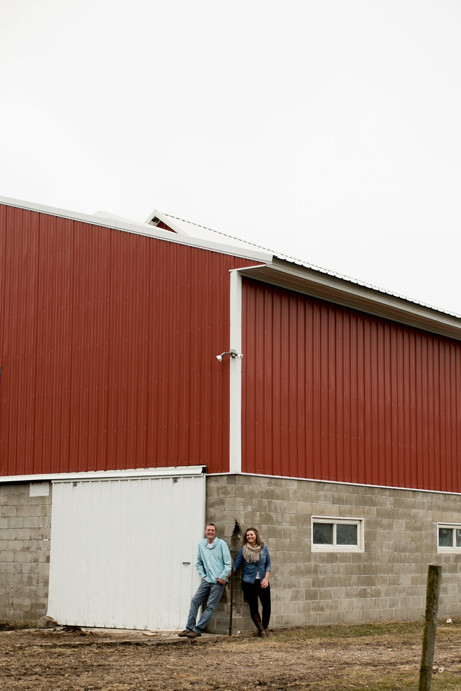 Alice Hq Photography | Annie + Ben | Southern MN Engagement13.jpg