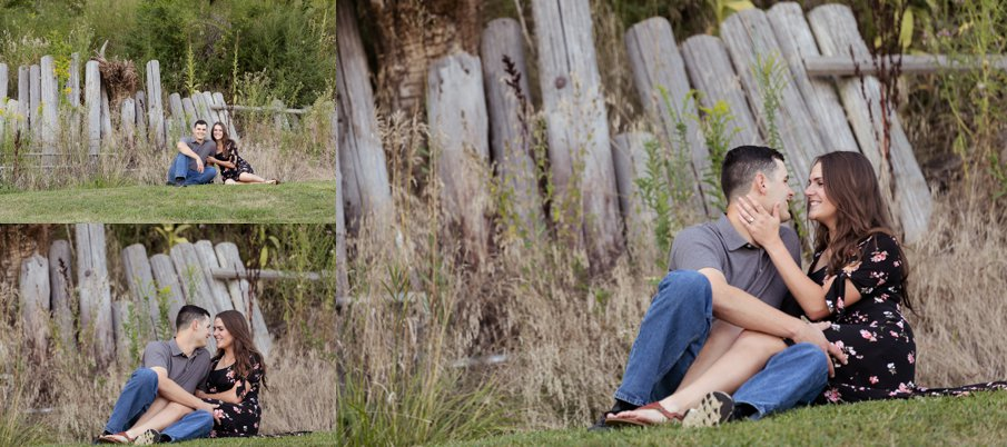 Alice Hq Photography | Courtney + Zach | Belle Plaine MN Engagement6.jpg