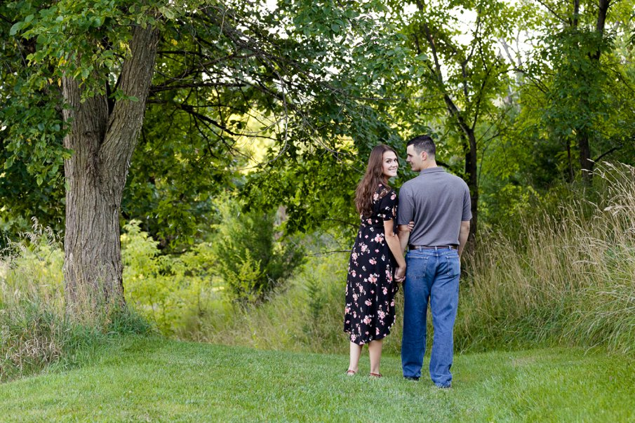Alice Hq Photography | Courtney + Zach | Belle Plaine MN Engagement5.jpg