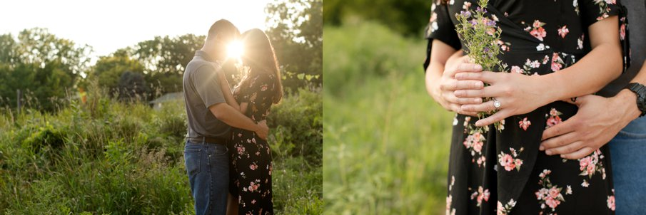 Alice Hq Photography | Courtney + Zach | Belle Plaine MN Engagement15.jpg