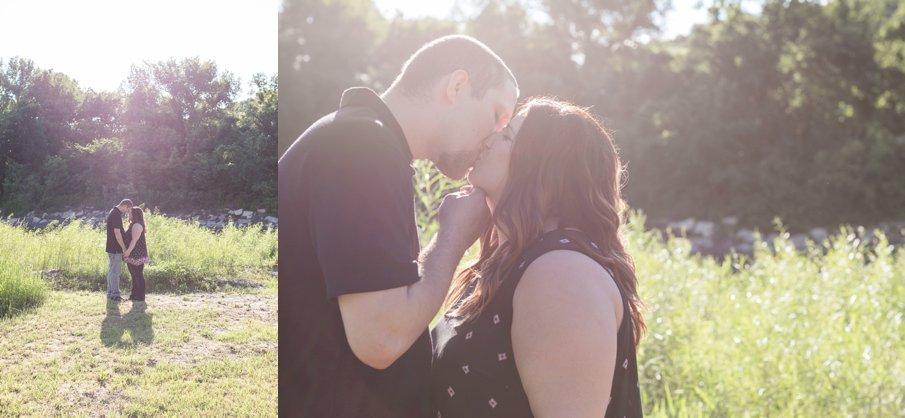 Alice Hq Photography | Bekah + Adam Mankato Engagement6.jpg