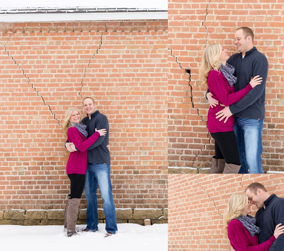 Alice Hq Photography | Scott + Jen Le Sueur  Engagement1.jpg