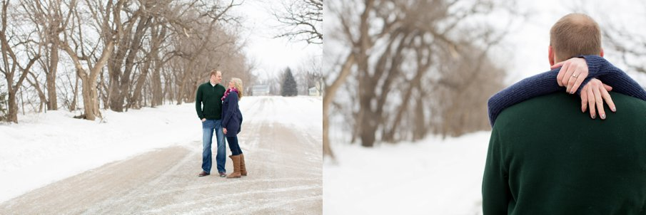 Alice Hq Photography | Scott + Jen Le Sueur  Engagement4.jpg