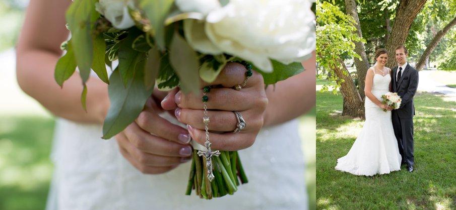 Alice Hq Photography | Whitney + Zack  Mankato MN Wedding2.jpg
