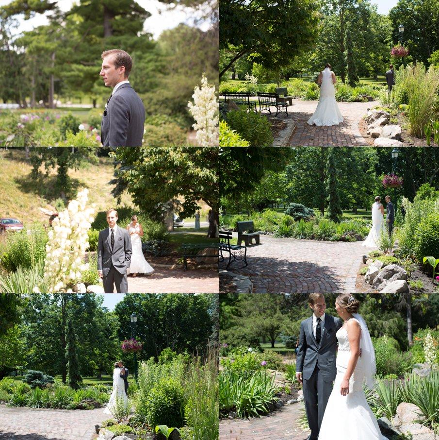 Alice Hq Photography | Whitney + Zack  Mankato MN Wedding1.jpg