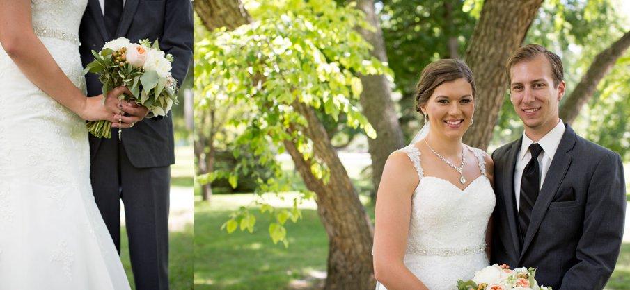 Alice Hq Photography | Whitney + Zack  Mankato MN Wedding4.jpg
