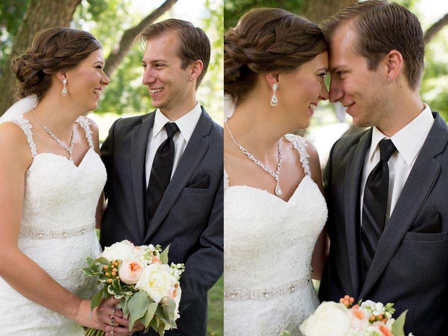 Alice Hq Photography | Whitney + Zack  Mankato MN Wedding5.jpg