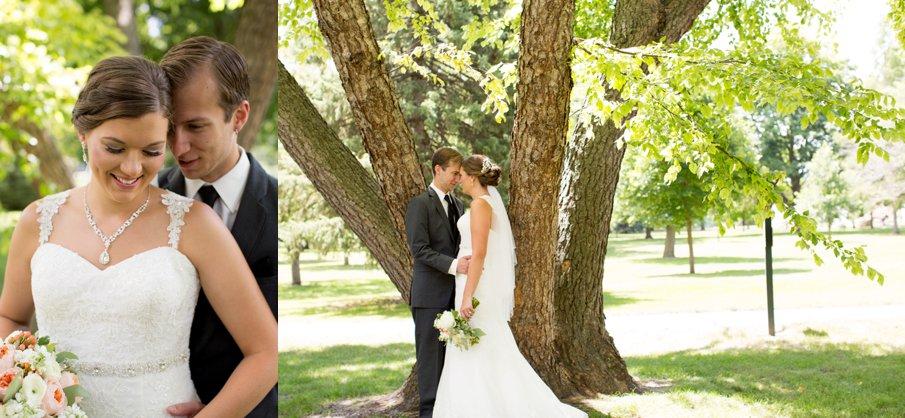 Alice Hq Photography | Whitney + Zack  Mankato MN Wedding7.jpg