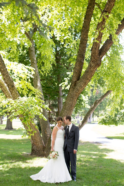 Alice Hq Photography | Whitney + Zack  Mankato MN Wedding6.jpg