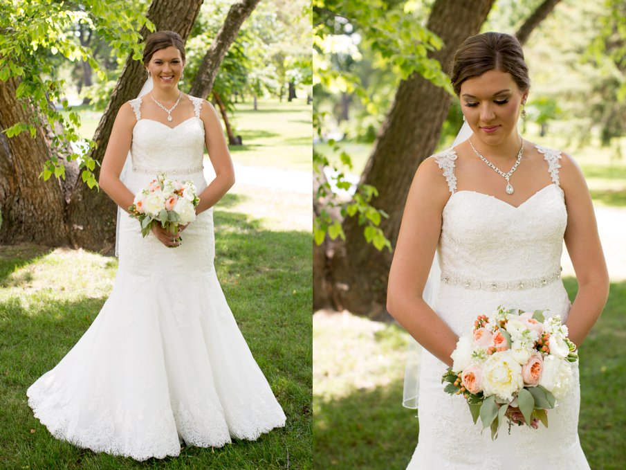 Alice Hq Photography | Whitney + Zack  Mankato MN Wedding8.jpg