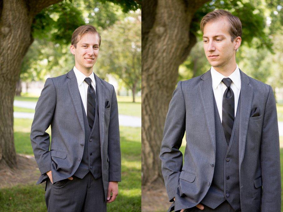 Alice Hq Photography | Whitney + Zack  Mankato MN Wedding9.jpg