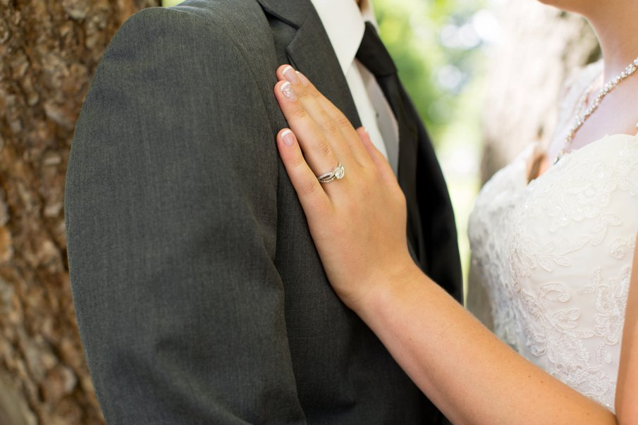 Alice Hq Photography | Whitney + Zack  Mankato MN Wedding10.jpg