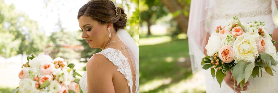Alice Hq Photography | Whitney + Zack  Mankato MN Wedding11.jpg