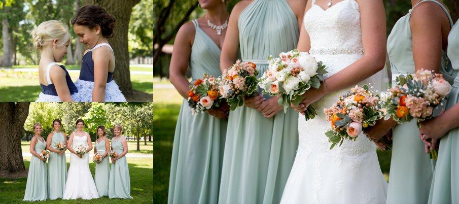 Alice Hq Photography | Whitney + Zack  Mankato MN Wedding12.jpg