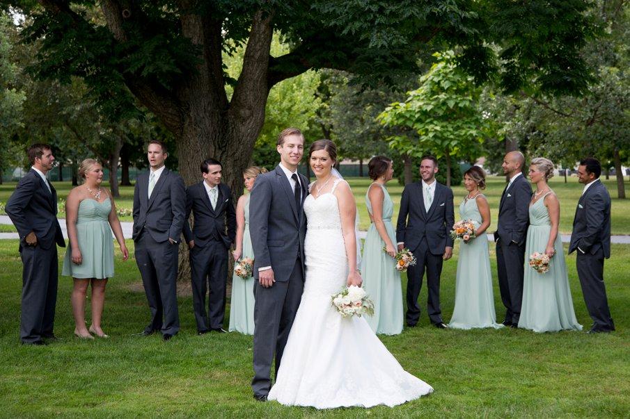 Alice Hq Photography | Whitney + Zack  Mankato MN Wedding14.jpg