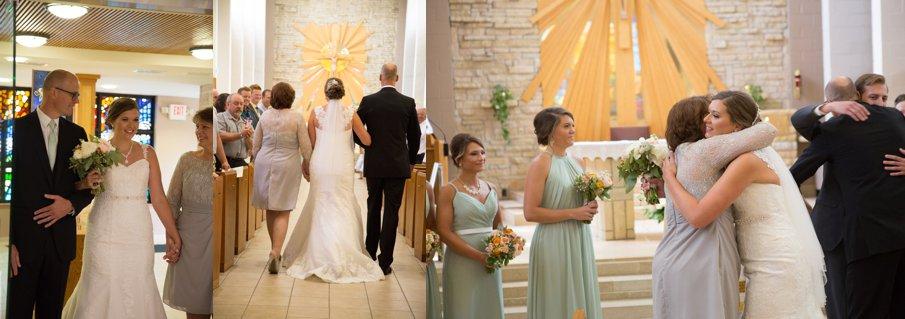 Alice Hq Photography | Whitney + Zack  Mankato MN Wedding16.jpg