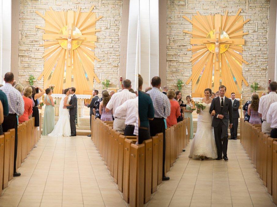 Alice Hq Photography | Whitney + Zack  Mankato MN Wedding18.jpg