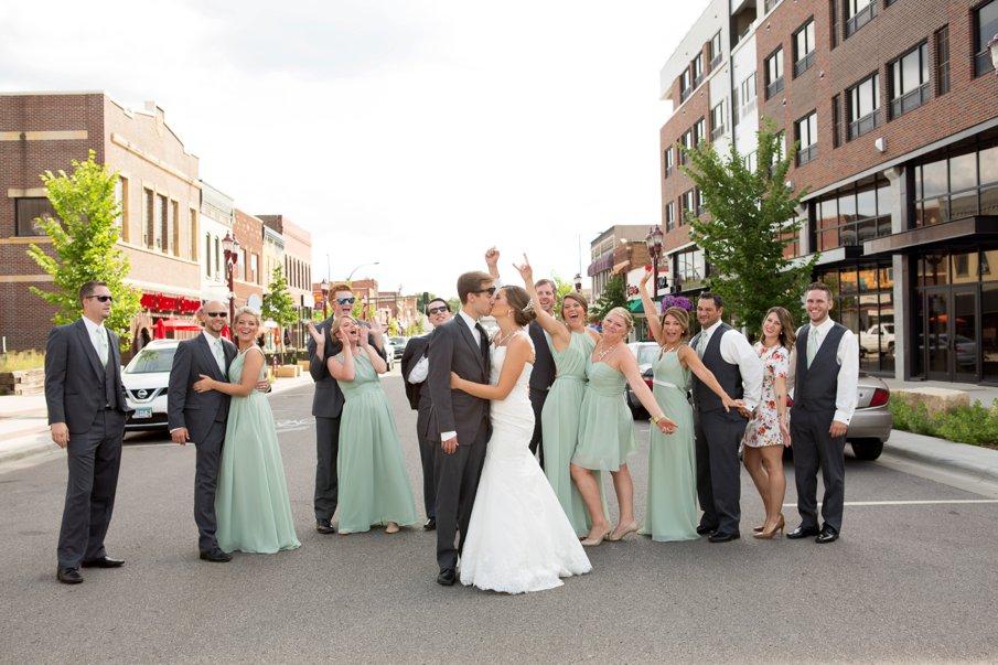 Alice Hq Photography | Whitney + Zack  Mankato MN Wedding21.jpg