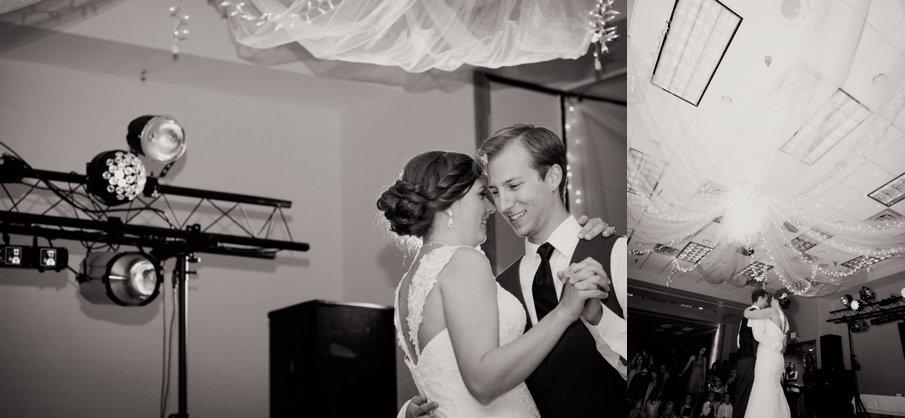 Alice Hq Photography | Whitney + Zack  Mankato MN Wedding22.jpg