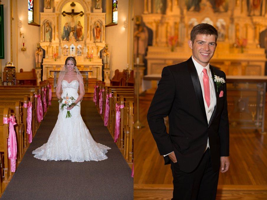 Alice Hq Photography |Courtney + Tyler Mankato MN Wedding1.jpg