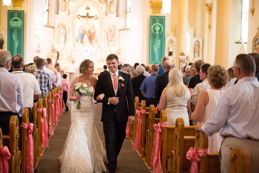 Alice Hq Photography |Courtney + Tyler Mankato MN Wedding3.jpg