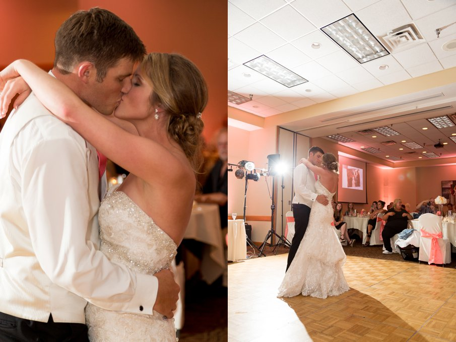 Alice Hq Photography |Courtney + Tyler Mankato MN Wedding4.jpg