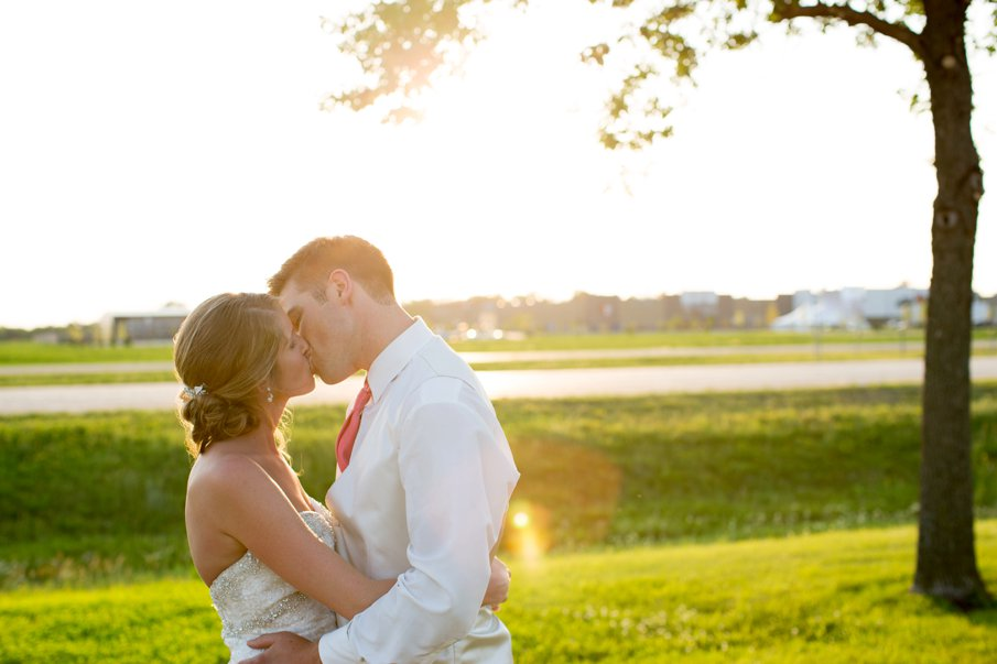 Alice Hq Photography |Courtney + Tyler Mankato MN Wedding5.jpg