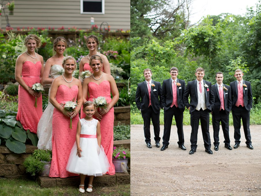 Alice Hq Photography |Courtney + Tyler Mankato MN Wedding11.jpg