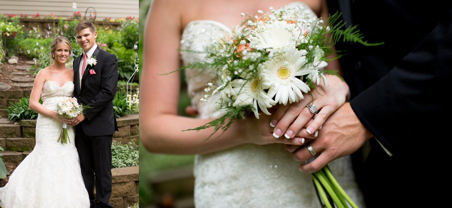Alice Hq Photography |Courtney + Tyler Mankato MN Wedding12.jpg