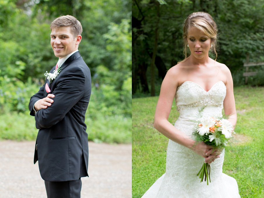 Alice Hq Photography |Courtney + Tyler Mankato MN Wedding15.jpg