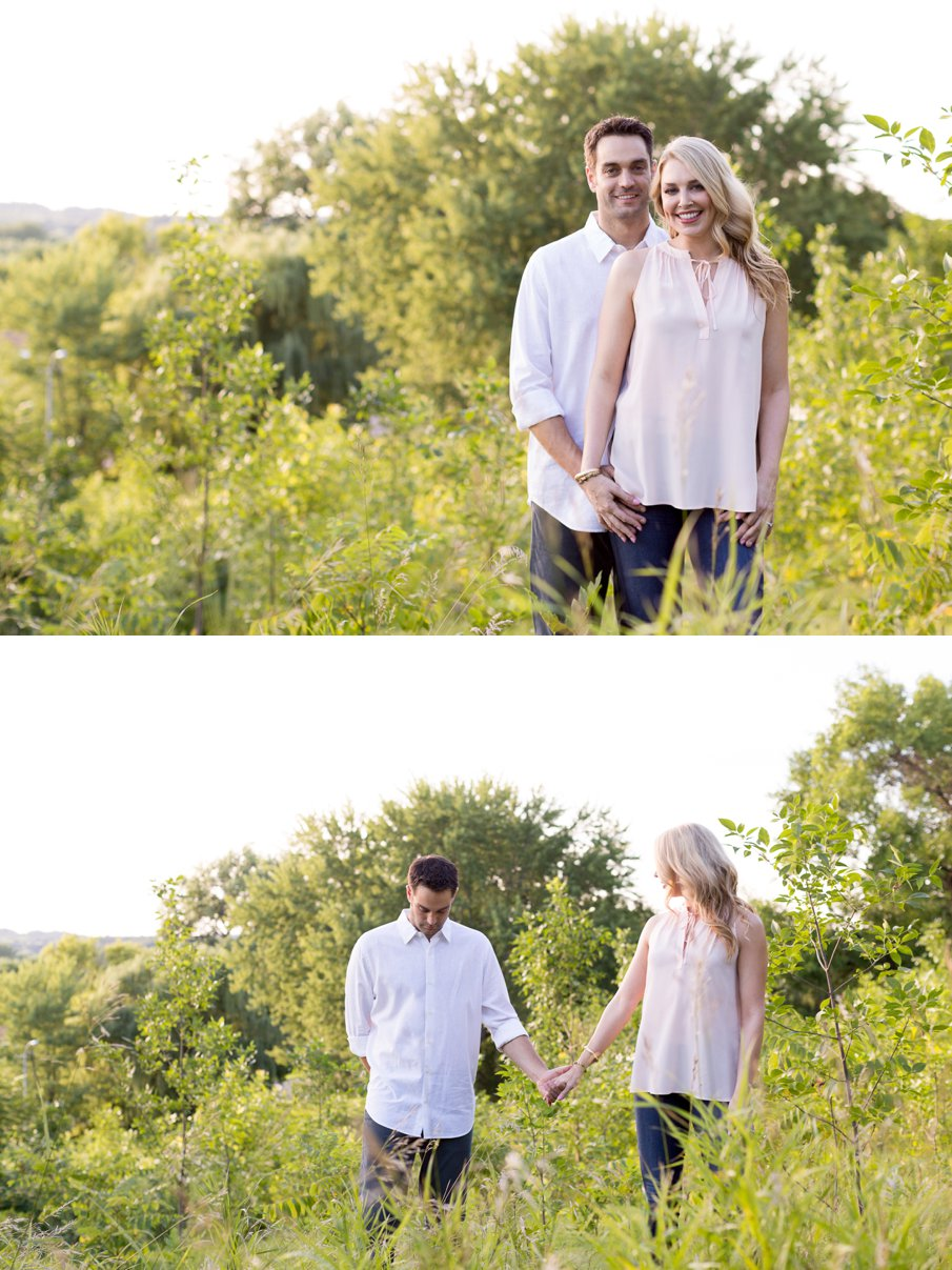 Alice Hq Photography | Sarah + Nick Le Sueur MN Engagement6.jpg