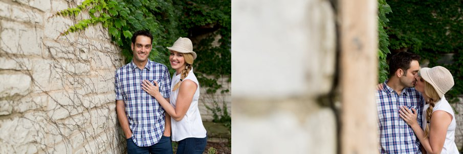 Alice Hq Photography | Sarah + Nick Le Sueur MN Engagement13.jpg